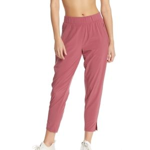Zella Cropped ankle workout pant
